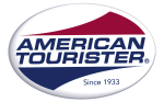 American-Tourister-Logo.png