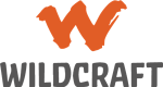 the-wildcraft-logo-221AFC99F7-seeklogo.com_.png